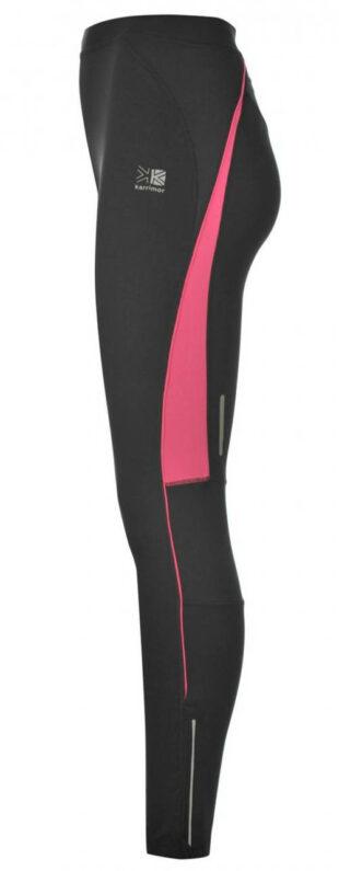 Karrimor női futó leggings